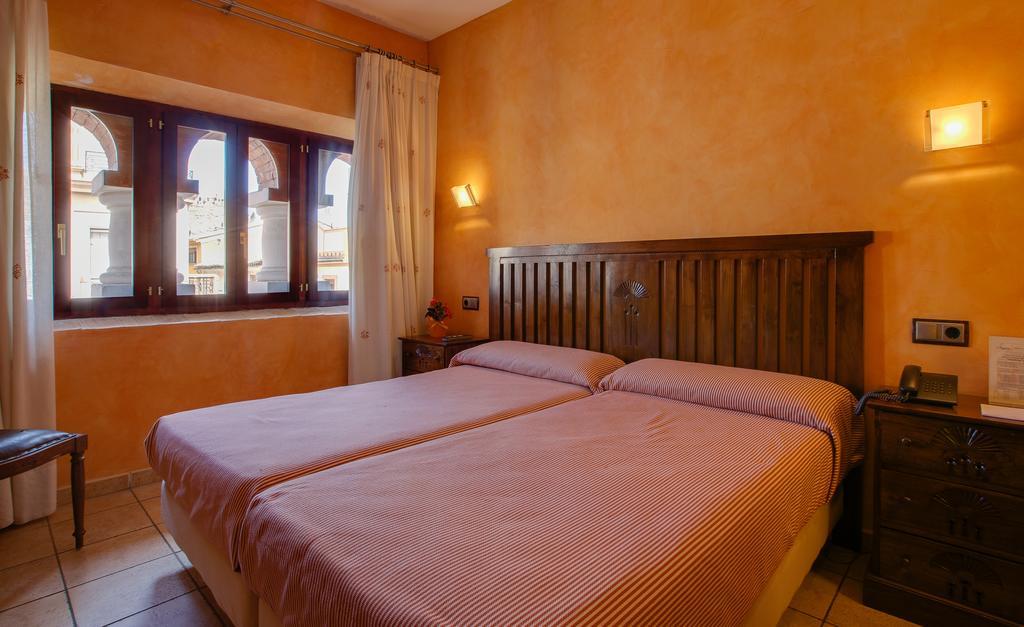 HOTEL L'AGORA