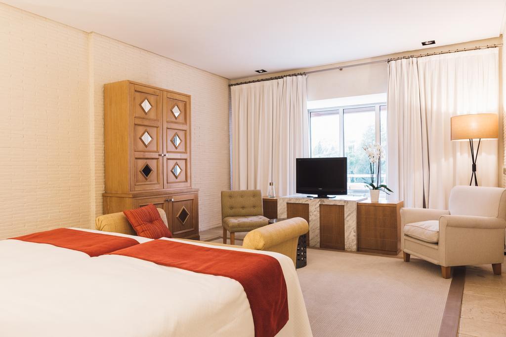 HOTEL RIO REAL MARBELLA