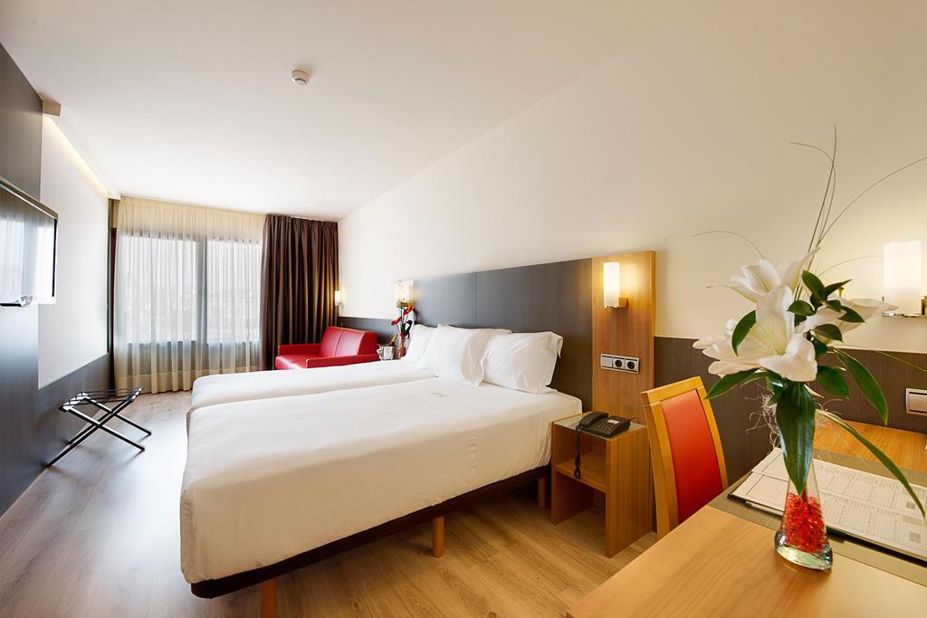 HOTEL MAISONNAVE