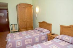 HOTEL CASA MIQUEL