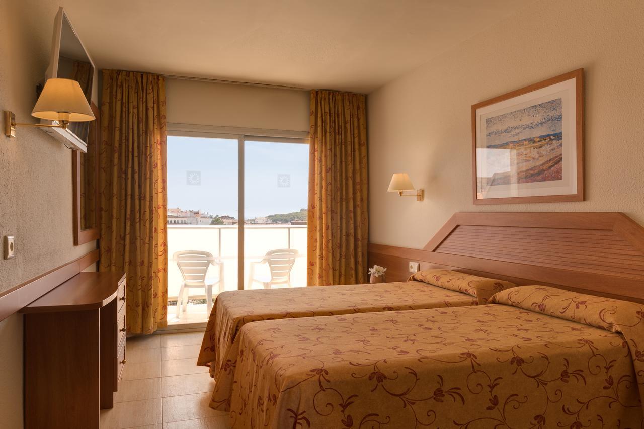 HOTEL ROYAL STAR & SPA